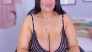 🍒, Emily🍒 nude on webcam in her Live Sex Chat Room