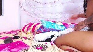 Megan , 🌸 nude on webcam in her Live Sex Chat Room